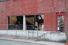 demolition-status-lansford-palace-restaurant-theater-lansford-2-5-2017-10