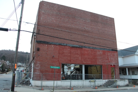 demolition-status-lansford-palace-restaurant-theater-lansford-2-5-2017-11