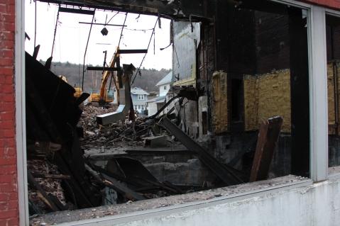 demolition-status-lansford-palace-restaurant-theater-lansford-2-5-2017-14