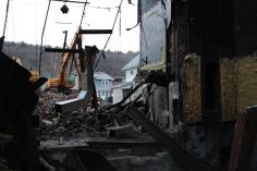demolition-status-lansford-palace-restaurant-theater-lansford-2-5-2017-15