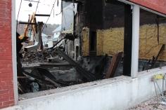 demolition-status-lansford-palace-restaurant-theater-lansford-2-5-2017-16