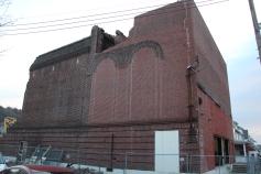 demolition-status-lansford-palace-restaurant-theater-lansford-2-5-2017-17