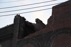 demolition-status-lansford-palace-restaurant-theater-lansford-2-5-2017-18