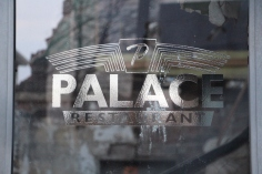 demolition-status-lansford-palace-restaurant-theater-lansford-2-5-2017-20
