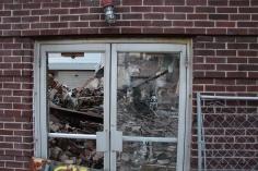 demolition-status-lansford-palace-restaurant-theater-lansford-2-5-2017-21