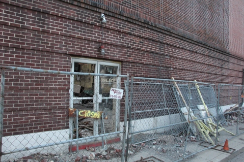demolition-status-lansford-palace-restaurant-theater-lansford-2-5-2017-22