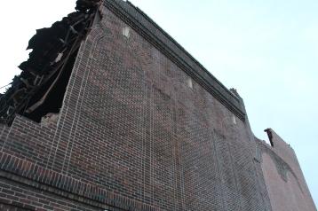 demolition-status-lansford-palace-restaurant-theater-lansford-2-5-2017-23