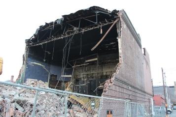 demolition-status-lansford-palace-restaurant-theater-lansford-2-5-2017-24