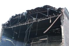 demolition-status-lansford-palace-restaurant-theater-lansford-2-5-2017-26