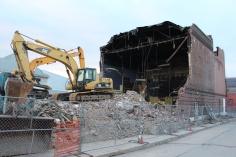 demolition-status-lansford-palace-restaurant-theater-lansford-2-5-2017-27