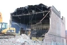 demolition-status-lansford-palace-restaurant-theater-lansford-2-5-2017-28