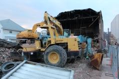 demolition-status-lansford-palace-restaurant-theater-lansford-2-5-2017-29