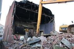 demolition-status-lansford-palace-restaurant-theater-lansford-2-5-2017-3
