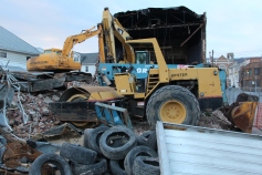 demolition-status-lansford-palace-restaurant-theater-lansford-2-5-2017-30