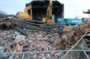 demolition-status-lansford-palace-restaurant-theater-lansford-2-5-2017-31