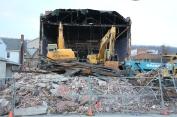 demolition-status-lansford-palace-restaurant-theater-lansford-2-5-2017-32