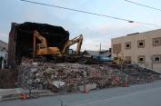 demolition-status-lansford-palace-restaurant-theater-lansford-2-5-2017-33