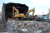 demolition-status-lansford-palace-restaurant-theater-lansford-2-5-2017-34