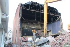 demolition-status-lansford-palace-restaurant-theater-lansford-2-5-2017-6