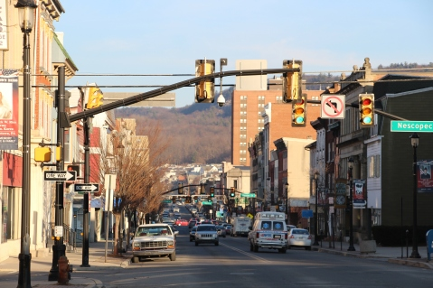 did-you-know-south-side-of-downtown-tamaqua-never-gets-direct-sunlight-tamaqua-2-6-2017-1