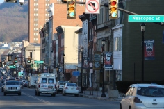 did-you-know-south-side-of-downtown-tamaqua-never-gets-direct-sunlight-tamaqua-2-6-2017-2