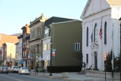 did-you-know-south-side-of-downtown-tamaqua-never-gets-direct-sunlight-tamaqua-2-6-2017-4
