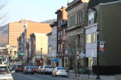 did-you-know-south-side-of-downtown-tamaqua-never-gets-direct-sunlight-tamaqua-2-6-2017-5