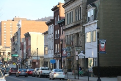 did-you-know-south-side-of-downtown-tamaqua-never-gets-direct-sunlight-tamaqua-2-6-2017-6