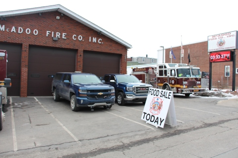 food-sale-mcadoo-fire-company-mcadoo-2-5-2017-1