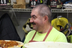 food-sale-mcadoo-fire-company-mcadoo-2-5-2017-19