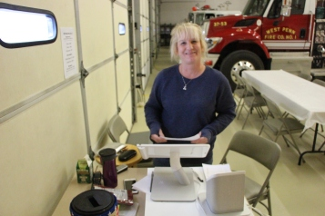 food-sale-west-penn-fire-company-west-penn-2-5-2017-20