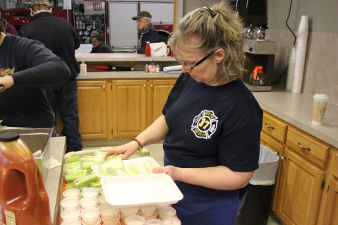 food-sale-west-penn-fire-company-west-penn-2-5-2017-9