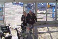 from-rush-township-police-walmart-rush-township-1-25-2017-3