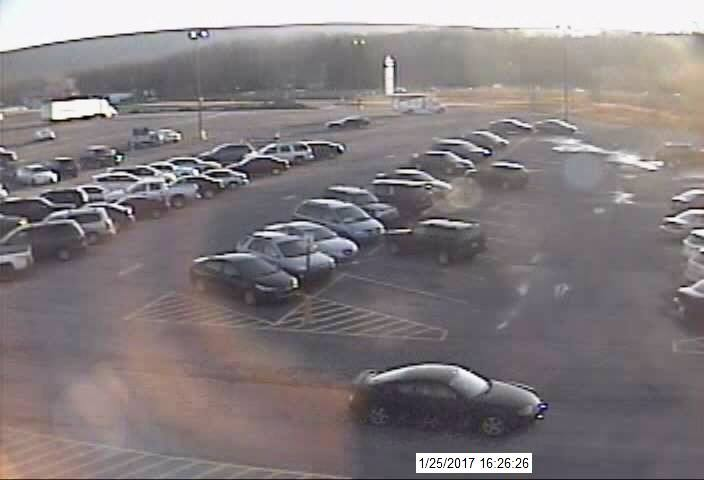 from-rush-township-police-walmart-rush-township-1-25-2017-4
