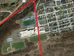 google-maps-did-you-know-tamaqua-area-middle-high-school-is-located-in-walker-township-copy