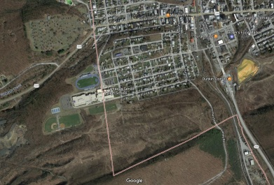 google-maps-did-you-know-tamaqua-area-middle-high-school-is-located-in-walker-township