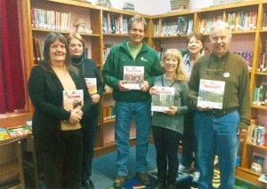 grant-mahanoy-city-public-library-mahanoy-city-2-1-2017