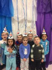illumination-party-jack-and-jill-preschool-tamaqua-ymca-tamaqua-2-1-2017-1