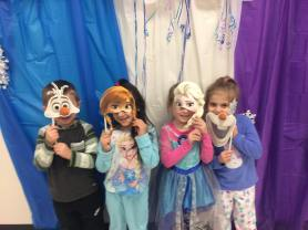 illumination-party-jack-and-jill-preschool-tamaqua-ymca-tamaqua-2-1-2017-14