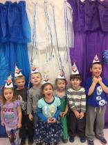 illumination-party-jack-and-jill-preschool-tamaqua-ymca-tamaqua-2-1-2017-15