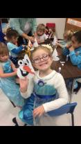 illumination-party-jack-and-jill-preschool-tamaqua-ymca-tamaqua-2-1-2017-16
