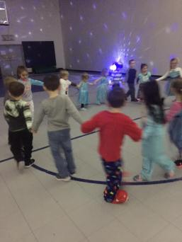 illumination-party-jack-and-jill-preschool-tamaqua-ymca-tamaqua-2-1-2017-17