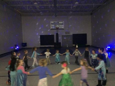 illumination-party-jack-and-jill-preschool-tamaqua-ymca-tamaqua-2-1-2017-18