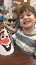 illumination-party-jack-and-jill-preschool-tamaqua-ymca-tamaqua-2-1-2017-19