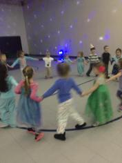 illumination-party-jack-and-jill-preschool-tamaqua-ymca-tamaqua-2-1-2017-2