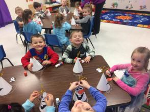 illumination-party-jack-and-jill-preschool-tamaqua-ymca-tamaqua-2-1-2017-20