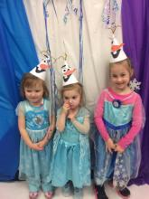 illumination-party-jack-and-jill-preschool-tamaqua-ymca-tamaqua-2-1-2017-21