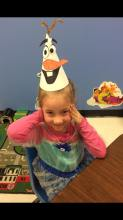 illumination-party-jack-and-jill-preschool-tamaqua-ymca-tamaqua-2-1-2017-22