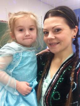illumination-party-jack-and-jill-preschool-tamaqua-ymca-tamaqua-2-1-2017-23