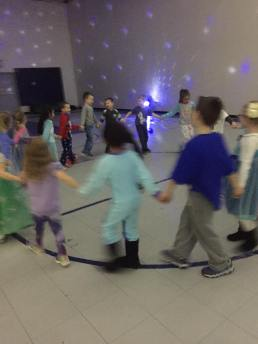 illumination-party-jack-and-jill-preschool-tamaqua-ymca-tamaqua-2-1-2017-24